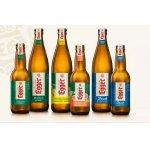 Egger Bier (Dose od. Flasche) GRATIS durch Marktguru Cashback