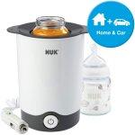NUK Thermo Express Plus Flaschenwärmer um 30,39 € statt 44,84 €