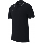 Nike Poloshirt Team Club 19 SS (div. Farben) um 14,95 € statt 26,89 €