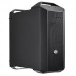 CoolerMaster MasterCase 5 Computergehäuse um 39 € statt 138,99 €