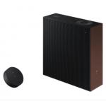 Samsung VL350 Streaming Lautsprecher um 111 € statt 276 €