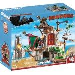 playmobil Dragons – Berk (9243) um 36,48 € statt 47,89 €