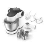 Krups KA 2521 Master Perfect Küchenmaschine um 77 € statt 127,21 €
