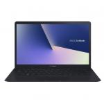 Asus ZenBook S 13,3″ Notebook um 1.154 € statt 1.409,99 €
