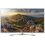LG 65UK7550LLA 65″ Ultra-HD TV inkl. Versand um 892 € statt 1.152 €