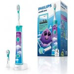 Philips HX6322/04 Sonicare for Kids um 32,99 € statt 39,99 €
