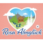 Manner Rosa Almglück Tour – kostenlose Manner Schnitten