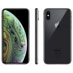 iPhone XS 256GB (Space Grau) um 755,29 € statt 797 €