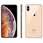 iPhone XS Max 64GB (Gold) um 907,51 € statt 1.125 €