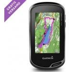 Garmin Oregon 750t GPS Handgerät um 349 € statt 399,99 €