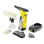 Kärcher WV5 Plus Non-Stop Cleaning Kit um 72,99 € statt 88,25 €