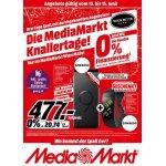 Media Markt Wien Mitte – Knallertage bis 15. Juni