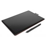 Wacom One Medium Stifttablett um 49 € statt 71,29 € – Bestpreis!
