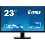 iiyama ProLite 23″ AH-IPS LED-Monitor um 99,99 € statt 120,99 €