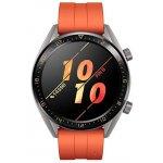 Huawei Watch GT Smartwatch um 119 € statt 156,80 € – Bestpreis