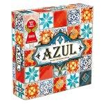 """Pegasus Spiele """"Azul"""" Spiel des Jahres 2018 um 19,99 € statt 33,89 €"""