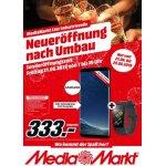 Media Markt Linz Industriezeile – Neueröffnung (21. – 26.06.)