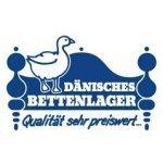 Dänisches Bettenlager – 25 % Rabatt auf reguläre Artikel (bis 29.12.)