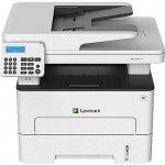 Lexmark MB2236adw Multifunktionsdrucker um 79 € statt 122,76 €