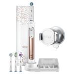 Oral-B Genius 9000s elektrische Zahnbürste um 88 € statt 134€