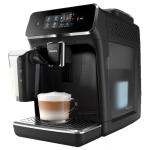 Philips EP2231/40 Kaffeevollautomat um 332,50 € statt 452,77 €