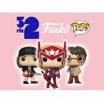 Funko Figuren 3 für 2 bei Thalia – inkl. Funko Pop Movie Moments!