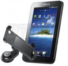 nur morgen: SAMSUNG Galaxy Tab Bundle inkl. Autohalterung um 299€ @DiTech