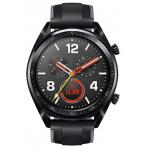 Huawei Watch GT Sport Smartwatch um 119,27 € statt 142 € – Bestpreis!