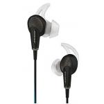 Bose QuietComfort 20 In-Ear-Kopfhörer um 125,77 € statt 184,98 €