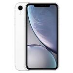Apple iPhone XR 256GB Smartphone um 795,12 € statt 895,94 €