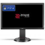 BenQ ZOWIE RL2460 24″ Gaming Monitor um 159 € statt 199 €