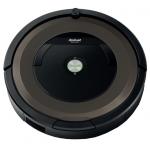 iRobot Roomba 896 Staubsaugerroboter um 279 € – neuer Bestpreis!