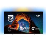 Philips 55OLED803/12 55″ OLED-Fernseher um 1043,83 € statt 1389 €