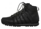 KSWISS Classic Hiker, Herren Sneaker um 43,99€ inkl. kostenlosem Versand und Rückversand @Javari.de