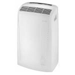 DeLonghi PAC N90ECO Silent Klimaanlage um 455 € statt 495 € – lagernd!