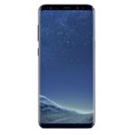 Samsung Galaxy S8+ Smartphone um 333 € statt 399 €