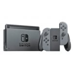 Nintendo Switch Konsole um 266 € statt 303,99 €