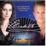 Musical Elisabeth (Schloss Schönbrunn) um 59 € statt 84 €