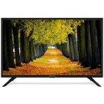 Strong SRT 32HB3003 32″ HD LED TV um 133 € statt 166,16 € – Bestpreis