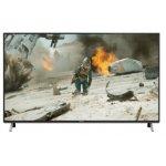 Panasonic TX-65FXM655 65″ 4K HDR Smart TV um 999 € statt 1.378 €