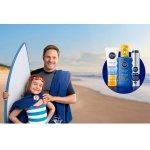 GRATIS Nivea Badetuch beim Kauf von Nivea Produkten um 9 €