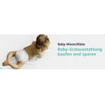 Amazon Baby-Wunschliste – bis zu 15% Rabatt (MBW: 200 €)