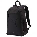 Puma Uni Buzz Backpack Rucksack um 15 € statt 21 €