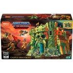 Mega Construx GGJ67 – Masters of the Universe Castle Grayskull um 186,84 € statt 222,66 €