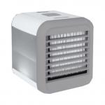 Sonnenkönig Fresh Cube 10301001 Luftkühler um 55 € statt 84 €