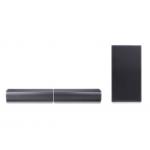 LG SJ7 Bluetooth Soundbar um 177 € statt 273,44 €