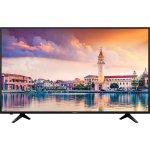 Hisense H65AE6000 65″ LED TV um 544,13 € statt 662,50 € – Bestpreis