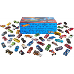 Hot Wheels V6697 50er Pack 1:64 um 42,85 € statt 84,94 €