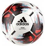 adidas Team Match Pro Fußbal (OMB) um 39,95 € statt 59,90 €