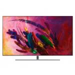 Samsung 75Q7FN 75 Zoll Smart TV um 2799 € statt 3390 €